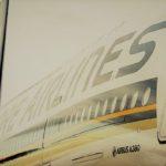 Singapore Airlines активно выводит из эксплуатации ВС